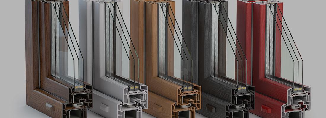 Star Glass FAQ Page