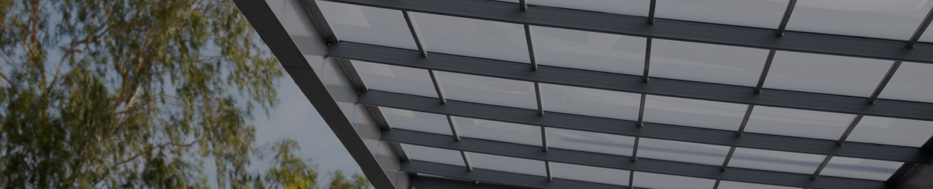 Star Glass Safety Glass Services Page