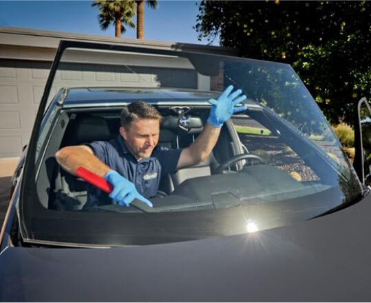 https://www.starglasstucson.com/wp-content/uploads/2021/10/crash-windshield-glass-car-broken-damaged-window-glass-car-concept.jpg